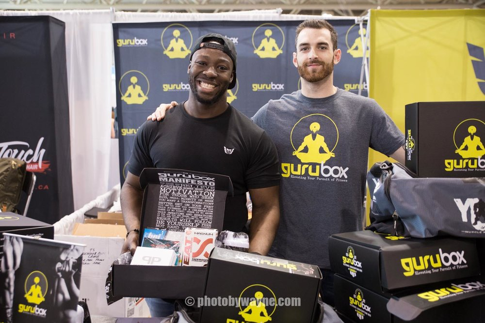 05-toronto-pro-supershow-gurubox-booth.jpg