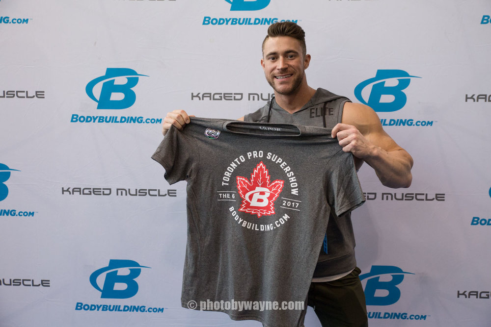 07-toronto-pro-supershow-bodybuilding-booth.jpg