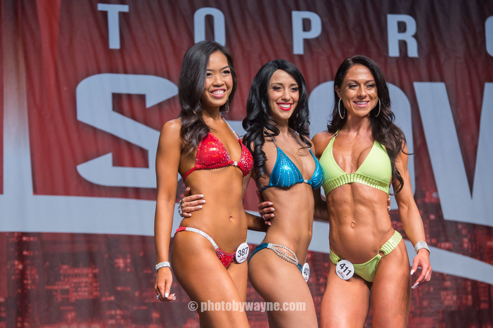 22-toronto-pro-supershow-top-three-bikini-models.jpg