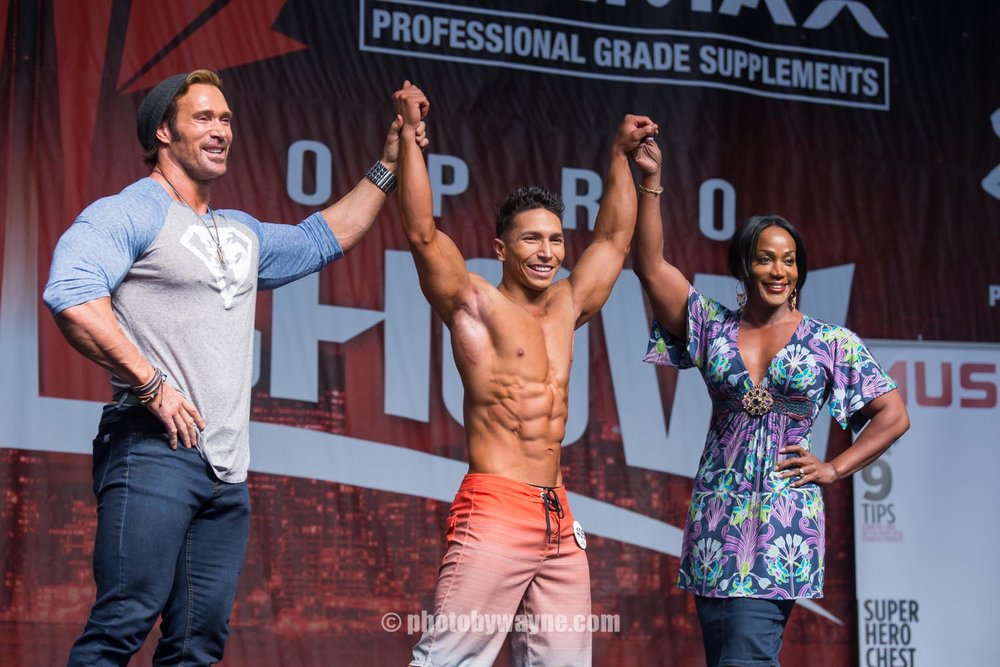 26-toronto-pro-supershow-male-model-winner.jpg