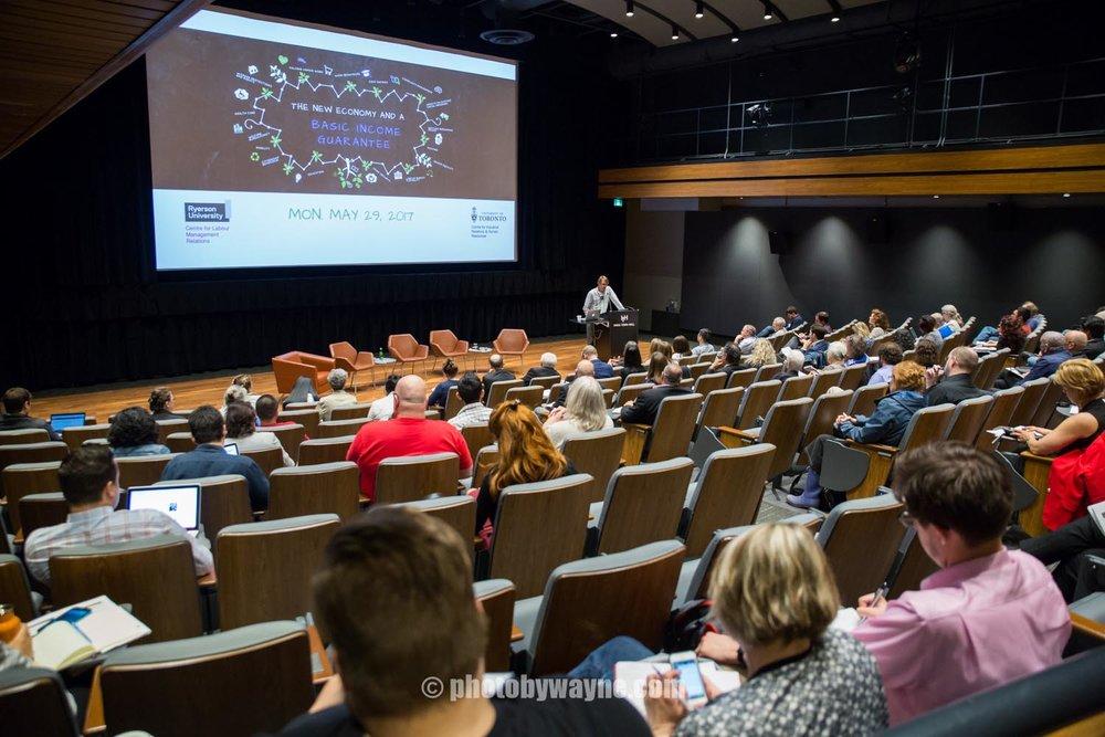 30-toronto-conference-photography.jpg