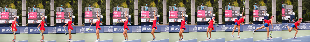 tennis-serve-sequence-cici-bellis-rogers-cup-2017.jpg