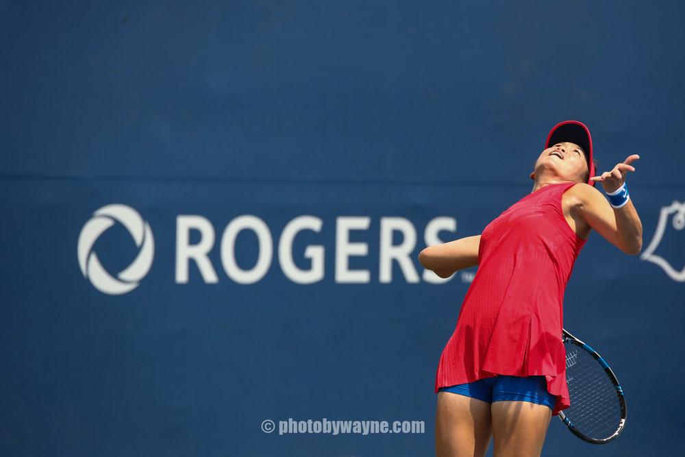 Chia-jung-Chuang-Taiwanese-Tennis-Player-Rogers-Cup-Toronto.jpg