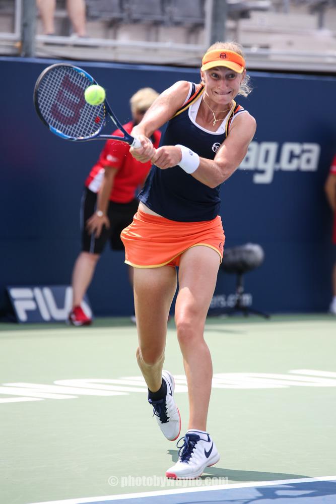 Ekaterina-Makarova-Russian-Tennis-Player-Rogers-Cup-Toronto.jpg