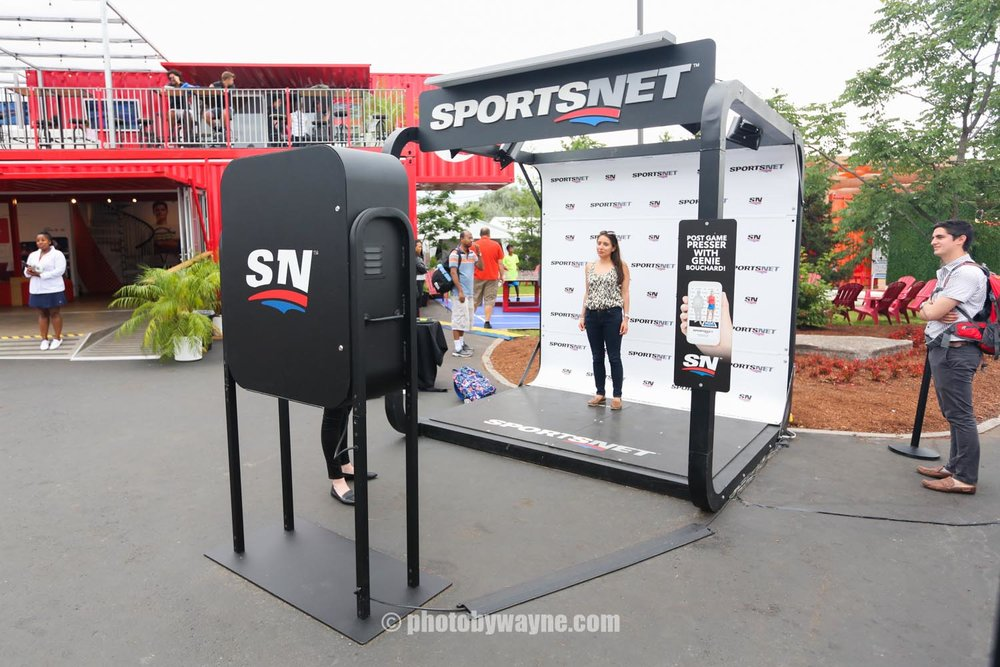 Sportsnet-photo-booth-Rogers-cup-Aviva-Centre.jpg