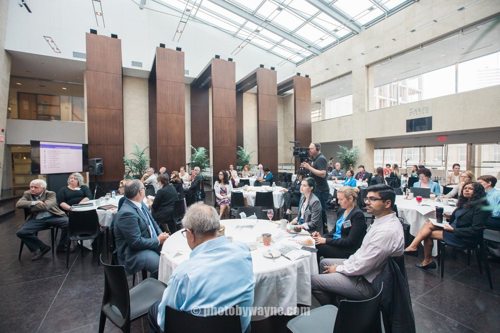 academician-and-industrial-professionals-gathering.jpg