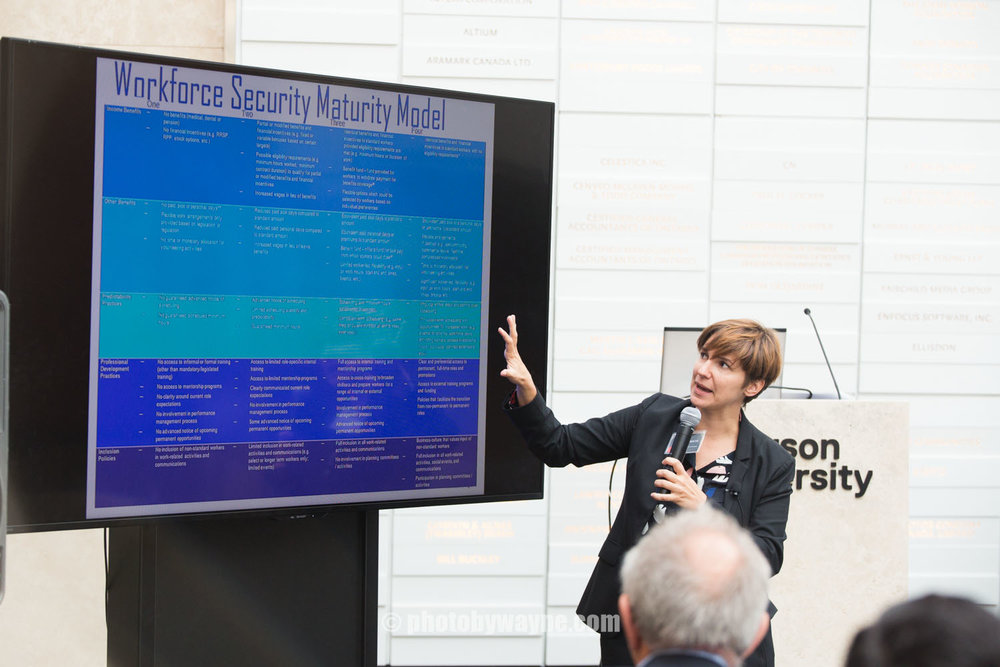 field-expert-presenting-their-findings.jpg
