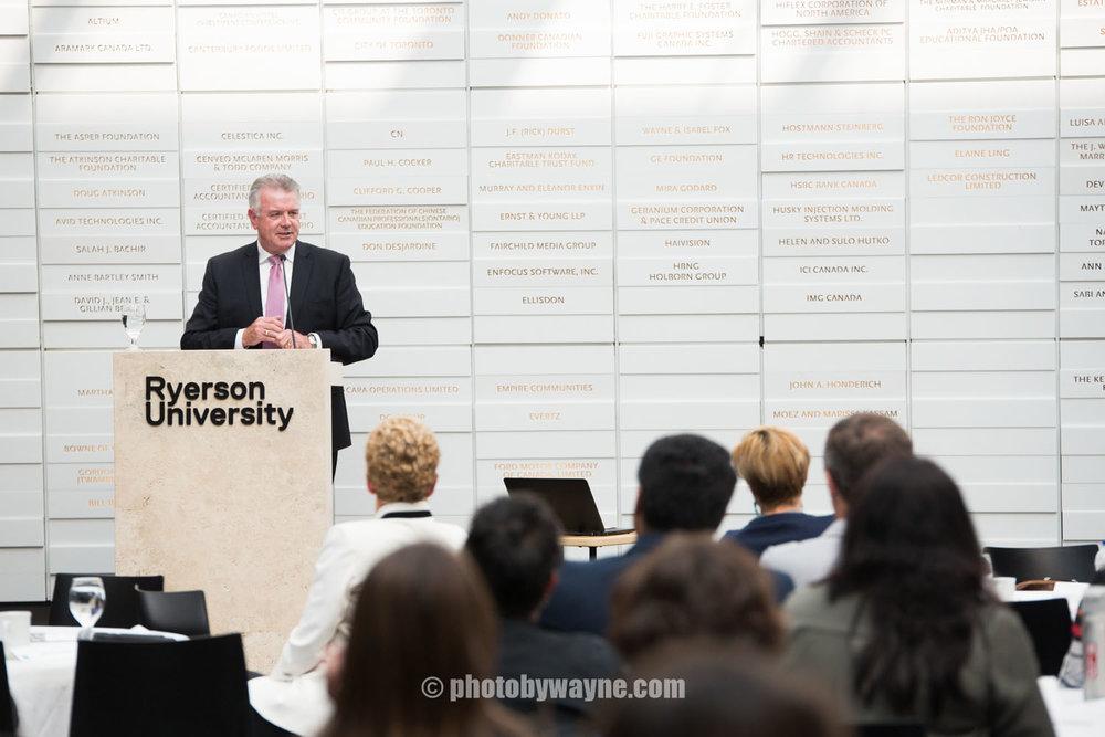labour-minister-kevin-flynn-ryerson-conference.jpg