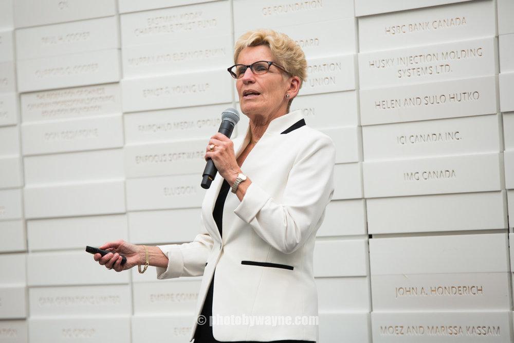 ontario-premier-kathleen-wynne-speaking-at-a-conference.jpg