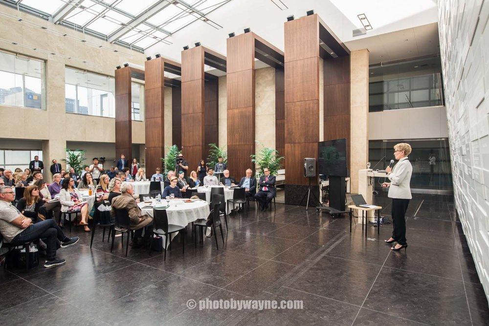 premier-wynne-speaking-at-ryerson-conference.jpg