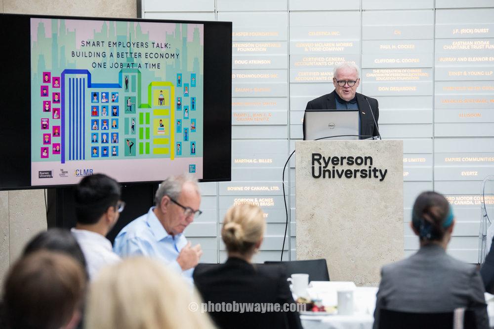 smart-employer-talk-conference-at-ryerson-university.jpg