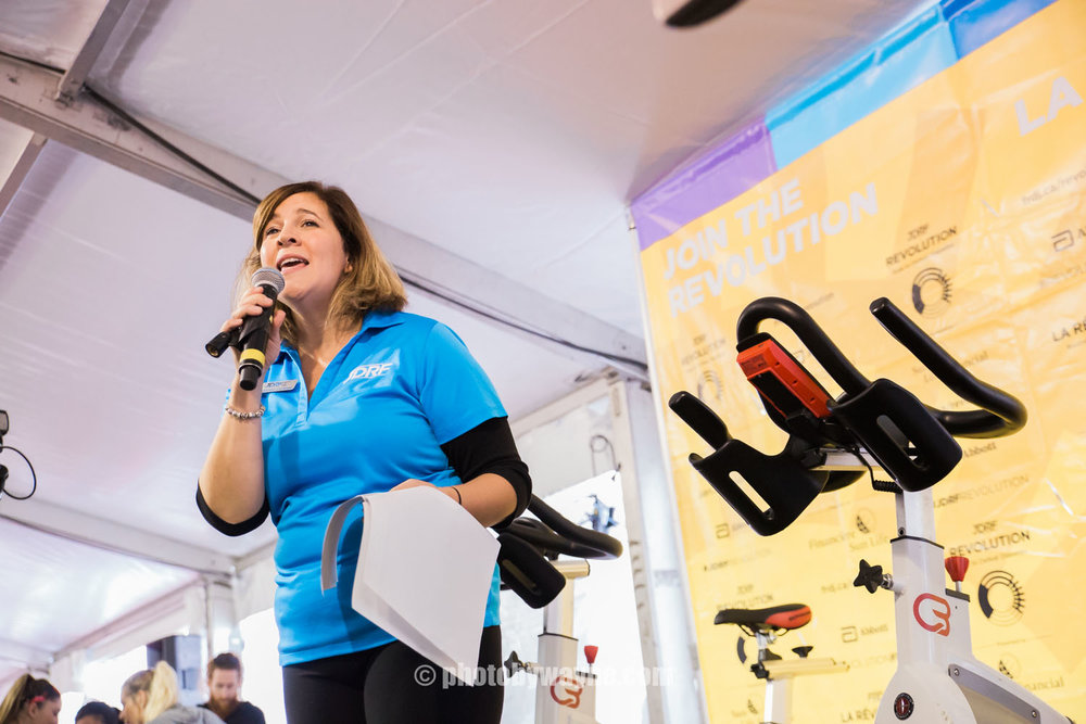 10-JDRF-charity-ride-Toronto.jpg