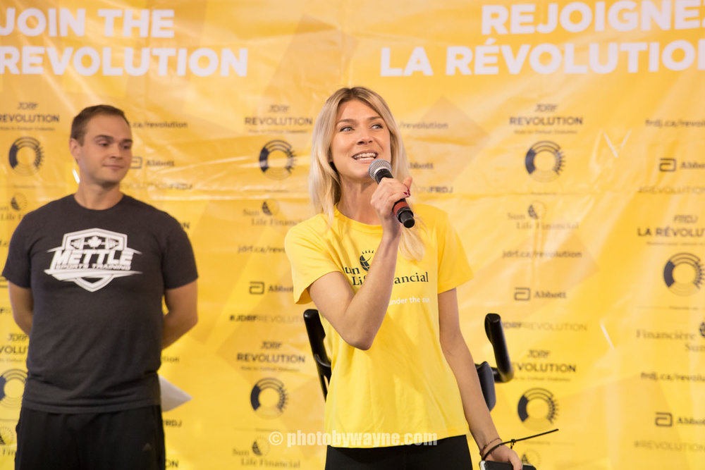 11-JDRF-charity-ride-Toronto-sunlife-representative.jpg
