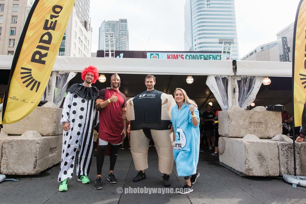 20-JDRF-Toronto-charity-ride-cadillac-fairview-team.jpg