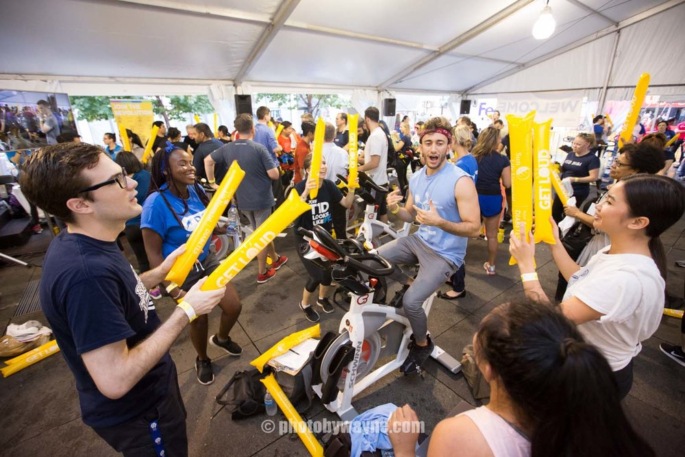 40-stationary-bike-ride-charity-event-Toronto.jpg
