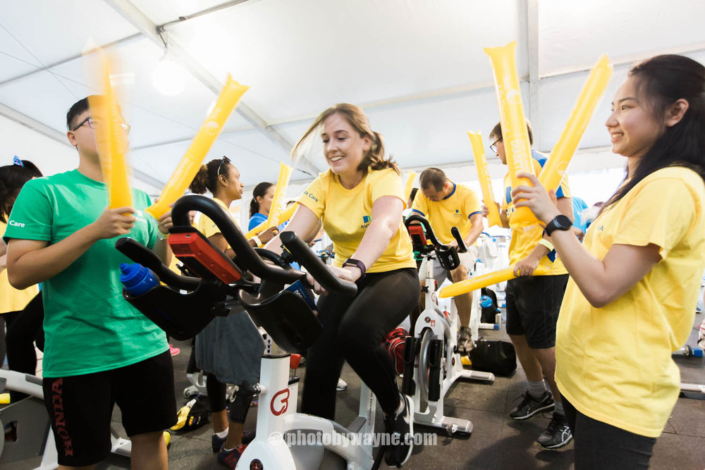 42-JDRF-Toronto-charity-ride-aviva-team.jpg