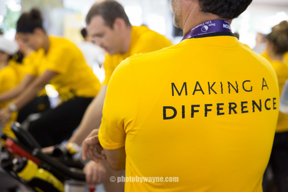 58-JDRF-Toronto-charity-ride-make-a-difference.jpg