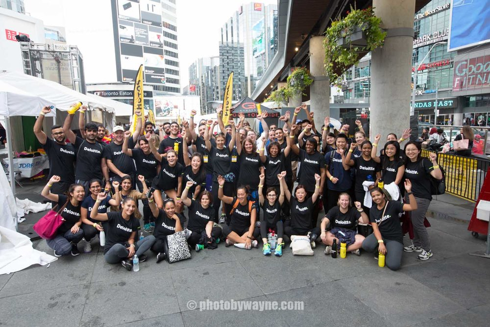 59-JDRF-Toronto-charity-ride-deloitte-team.jpg
