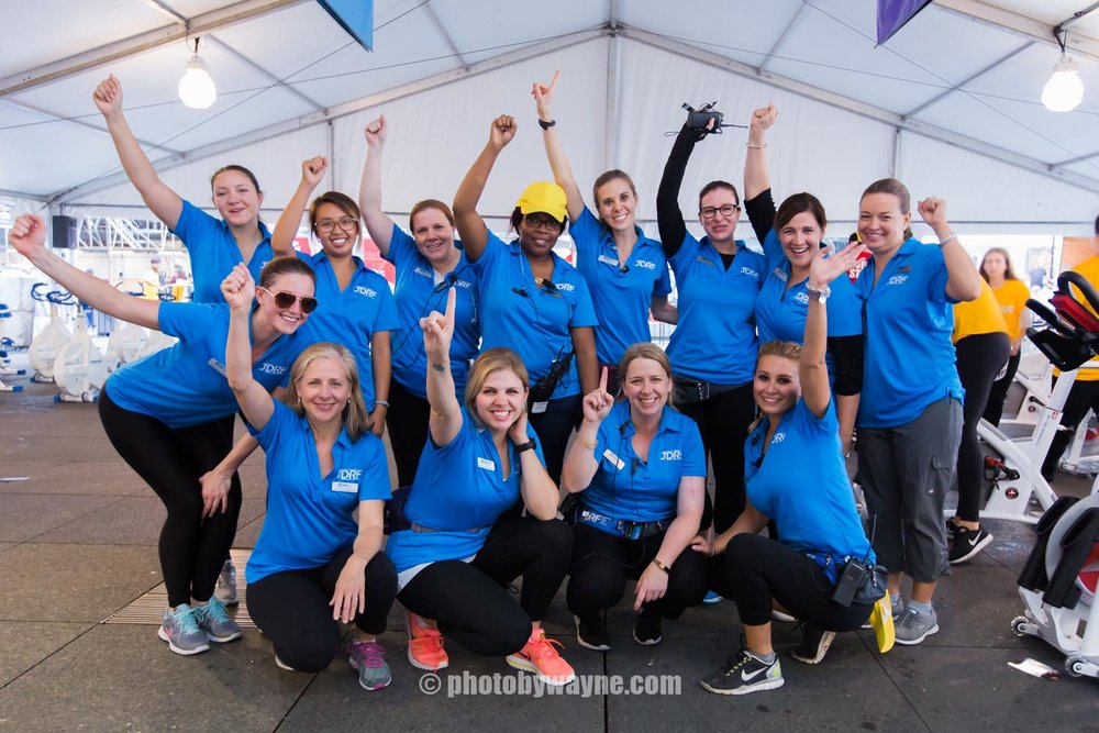 60-JDRF-Toronto-charity-ride-event-organizing-team.jpg
