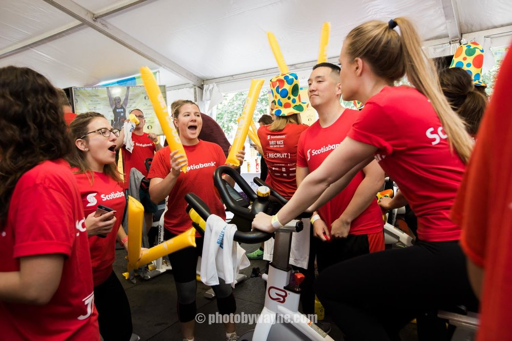 toronto-scotia-bank-charity-ride-event-team.jpg
