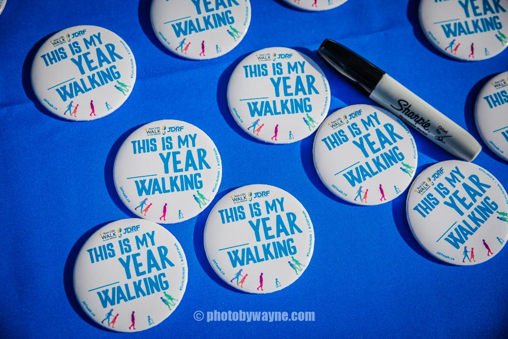 01-jdrf-charity-walk-buttons.jpg