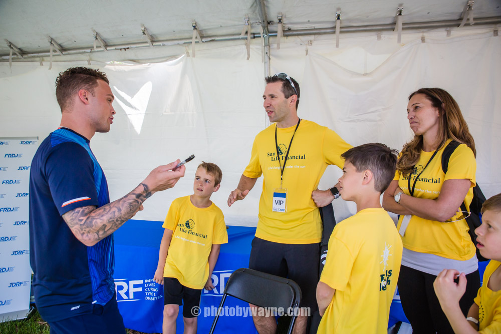 07-max-domi-in-diabetes-fund-raising-event-toronto.jpg