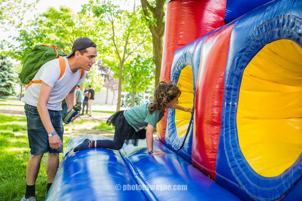 17-young-girl-going-into-a-bouncy-castle.jpg