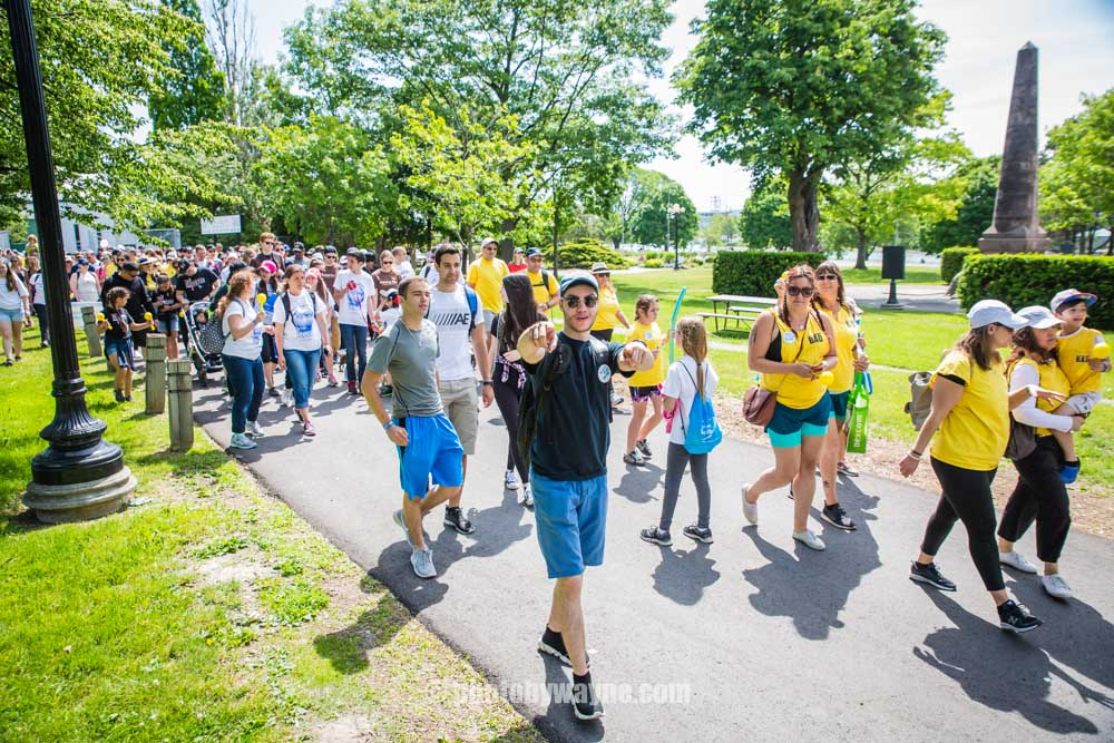 27-sun-life-walk-to-cure-diabetes-toronto-event-photography.jpg