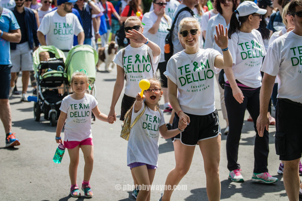 33-toronto-fund-raising-event-for-t1d.jpg