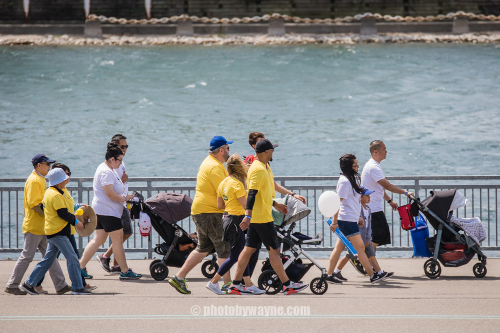 44-charity-walk-toronto-event.jpg