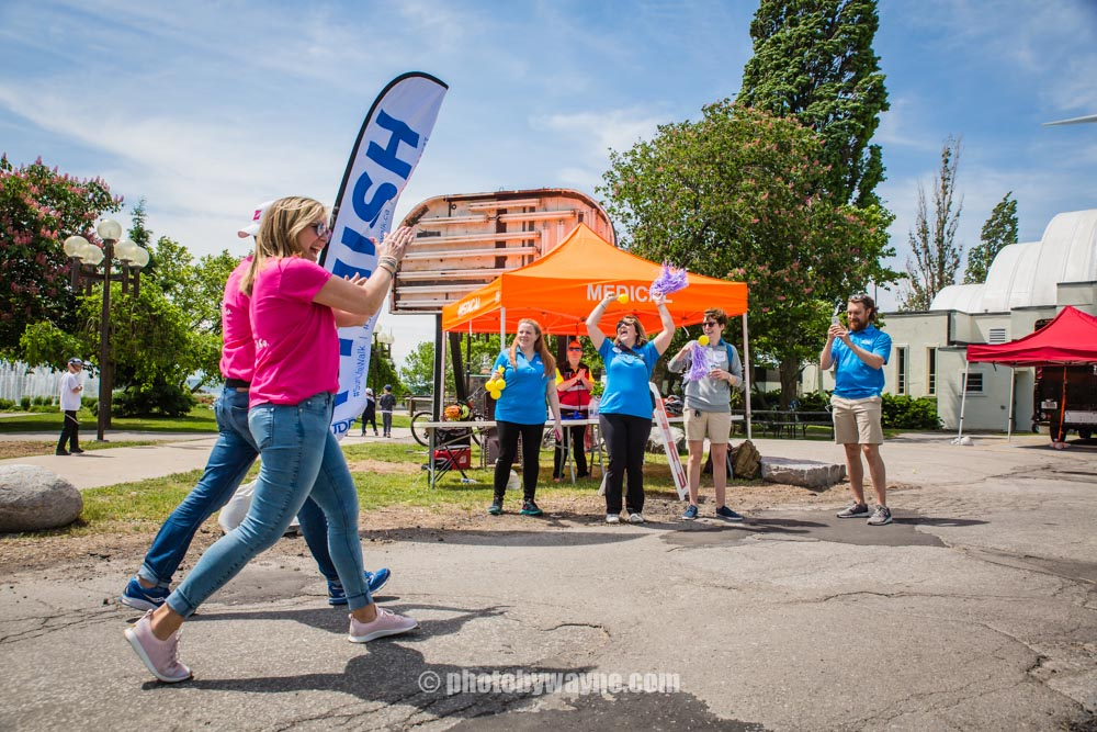 55-jdrf-walk-finish-line.jpg