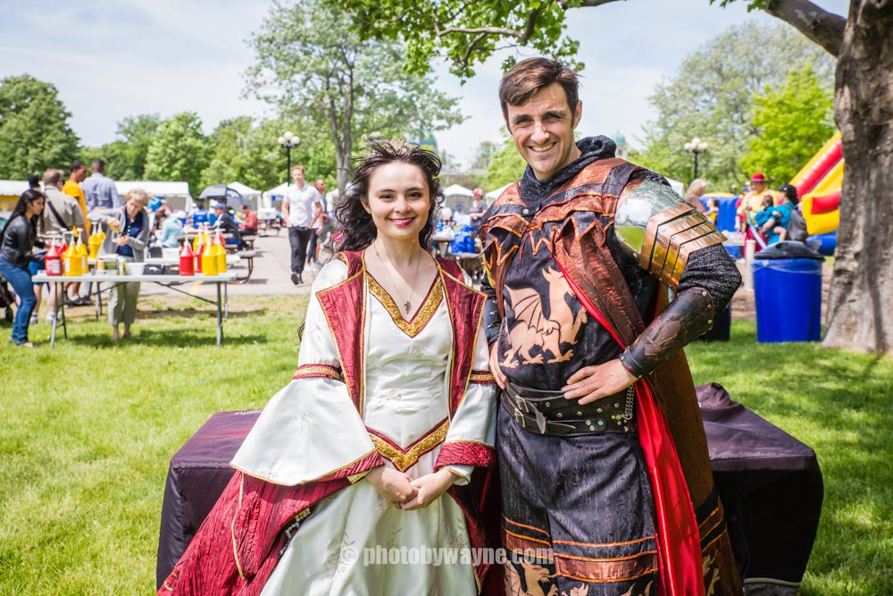 60-medieval-times-princess-knight-in-charity-walk-event.jpg