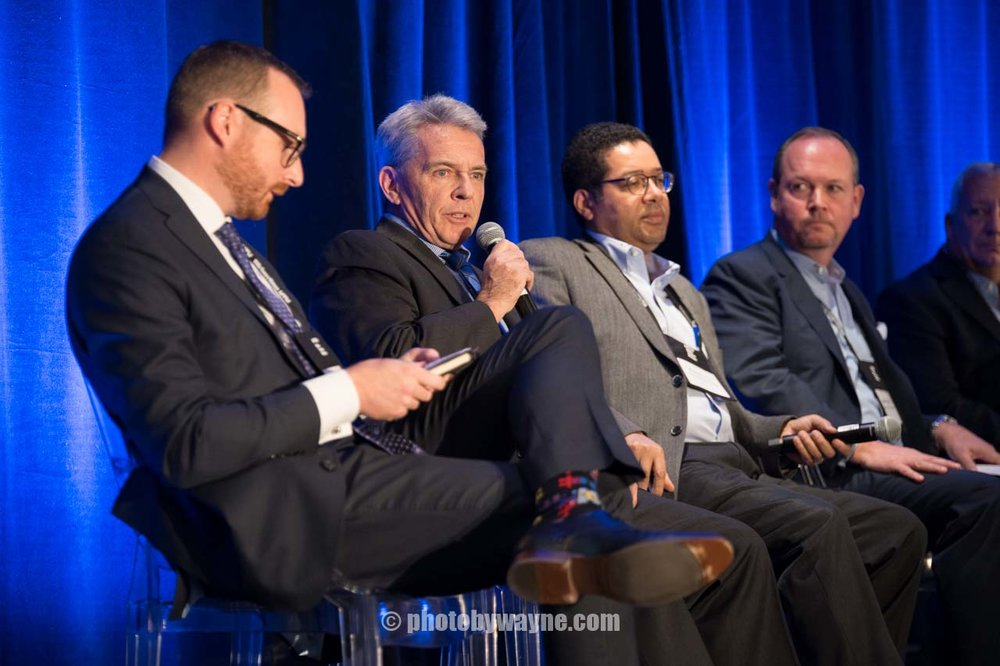 business-conference-panels.jpg