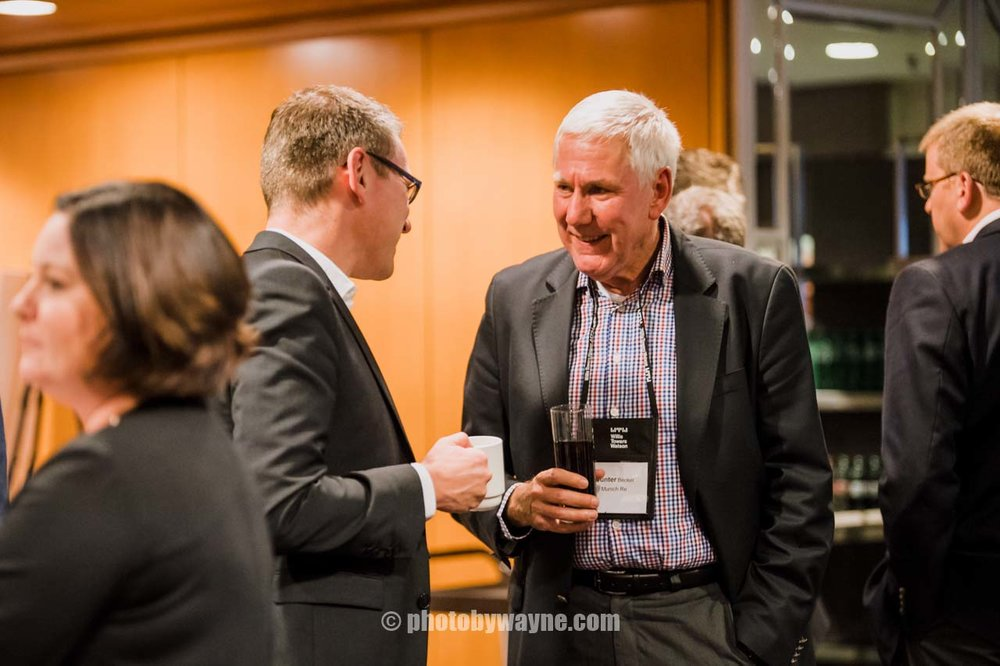 people-networking-at-business-event.jpg