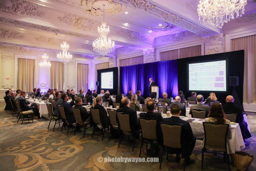 toronto-corporate-event-photography-omni-king-edward-hotel.jpg