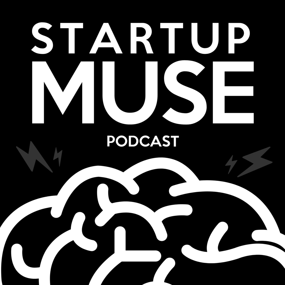 The StartupMuse Podcast - If you are a first time entrepreneur attempting to raise venture capital this podcast is for you. Like the book the podcast is a no-nonsense guide to raising money for your startup. Available on iTunes, Google Play, and Stitcher.