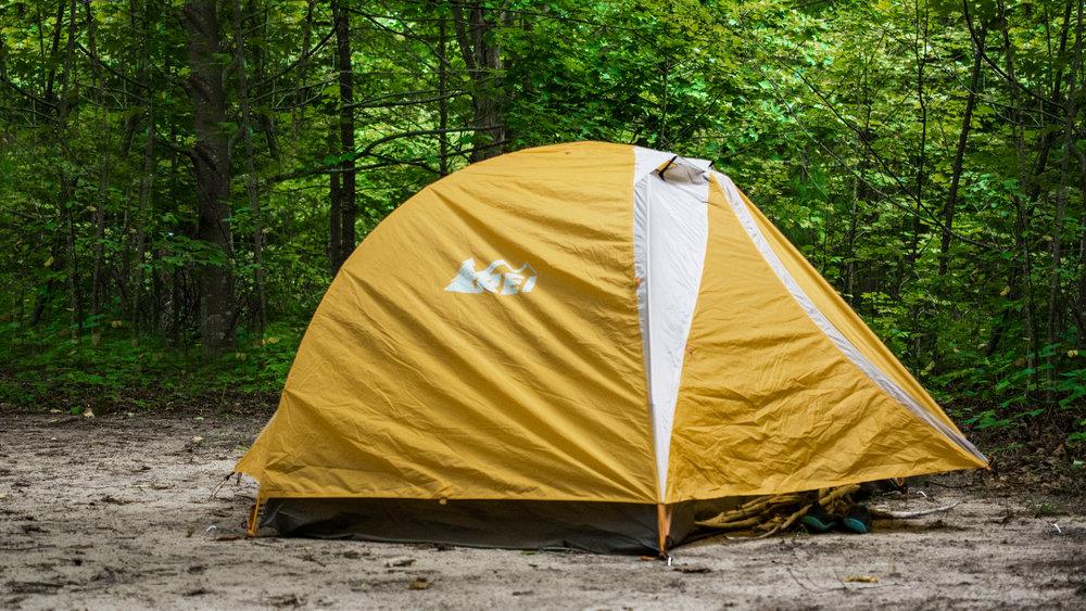 manitou-camp-night1.jpg