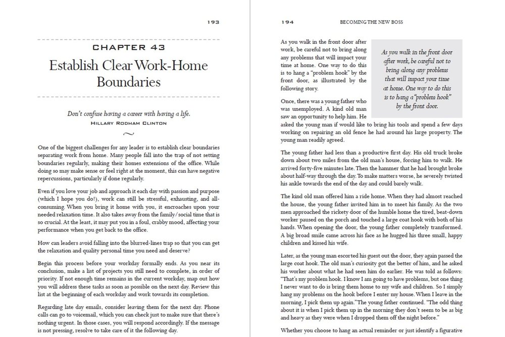 Chapter 43.jpg