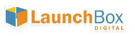 launchboxdigitallogo