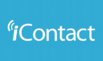 iContact-Logo.png