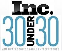 Inc_Logo.jpg