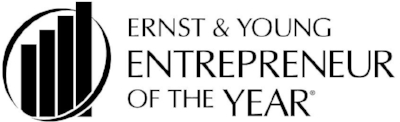 Ernst-and-Young-Entrepreneur-of-the-Year.jpeg