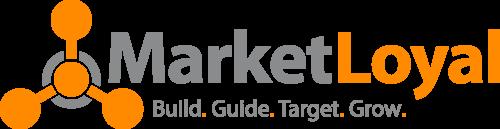 Market_Loyal_Logo.png