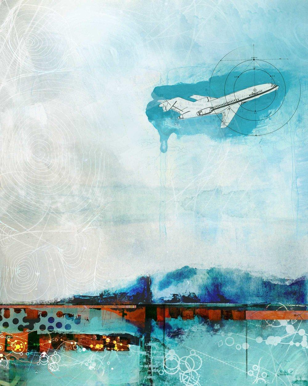 June (Flight)