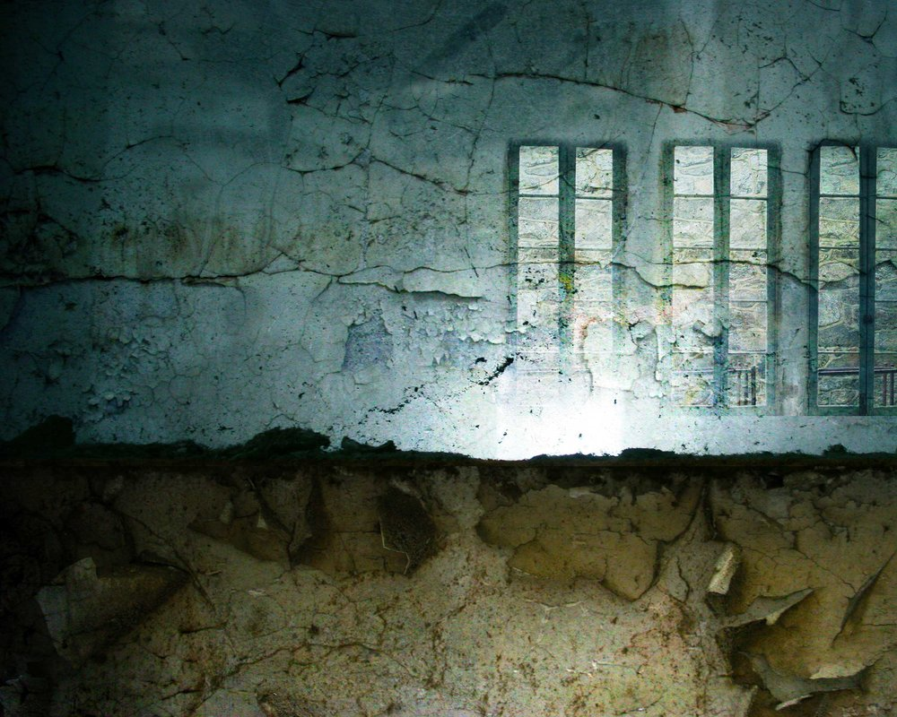 Penitence 3