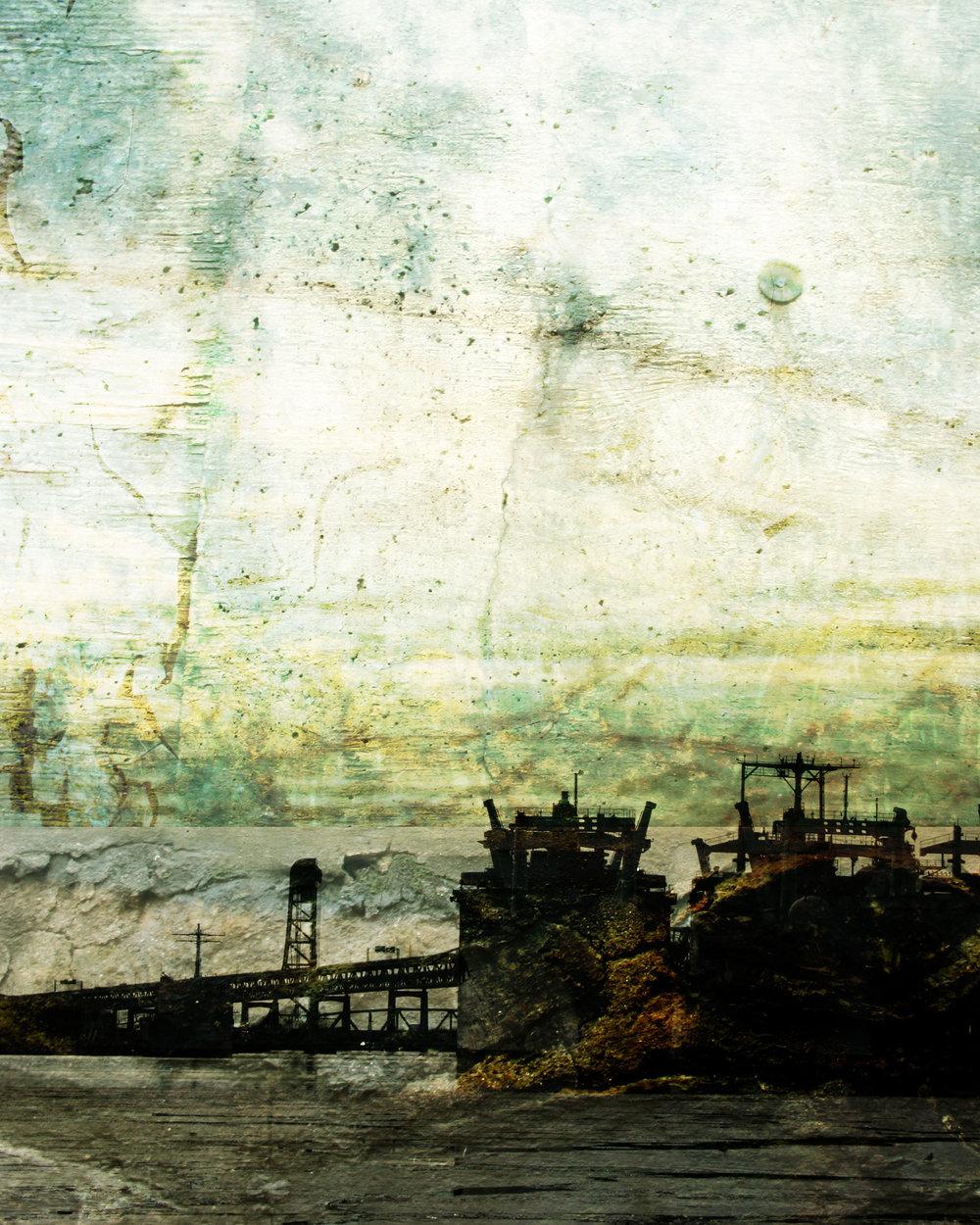 Shipyard 2