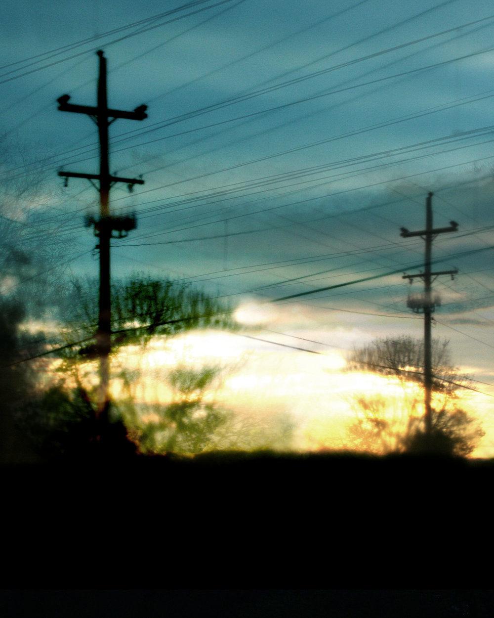 Trainwires 1