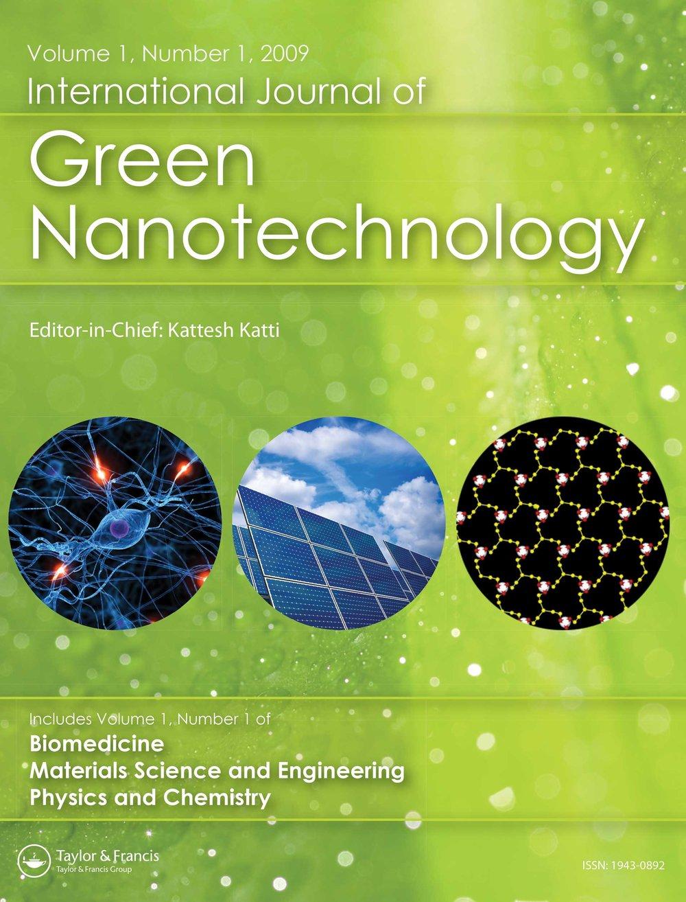 Green-Nanotech_2009.jpg