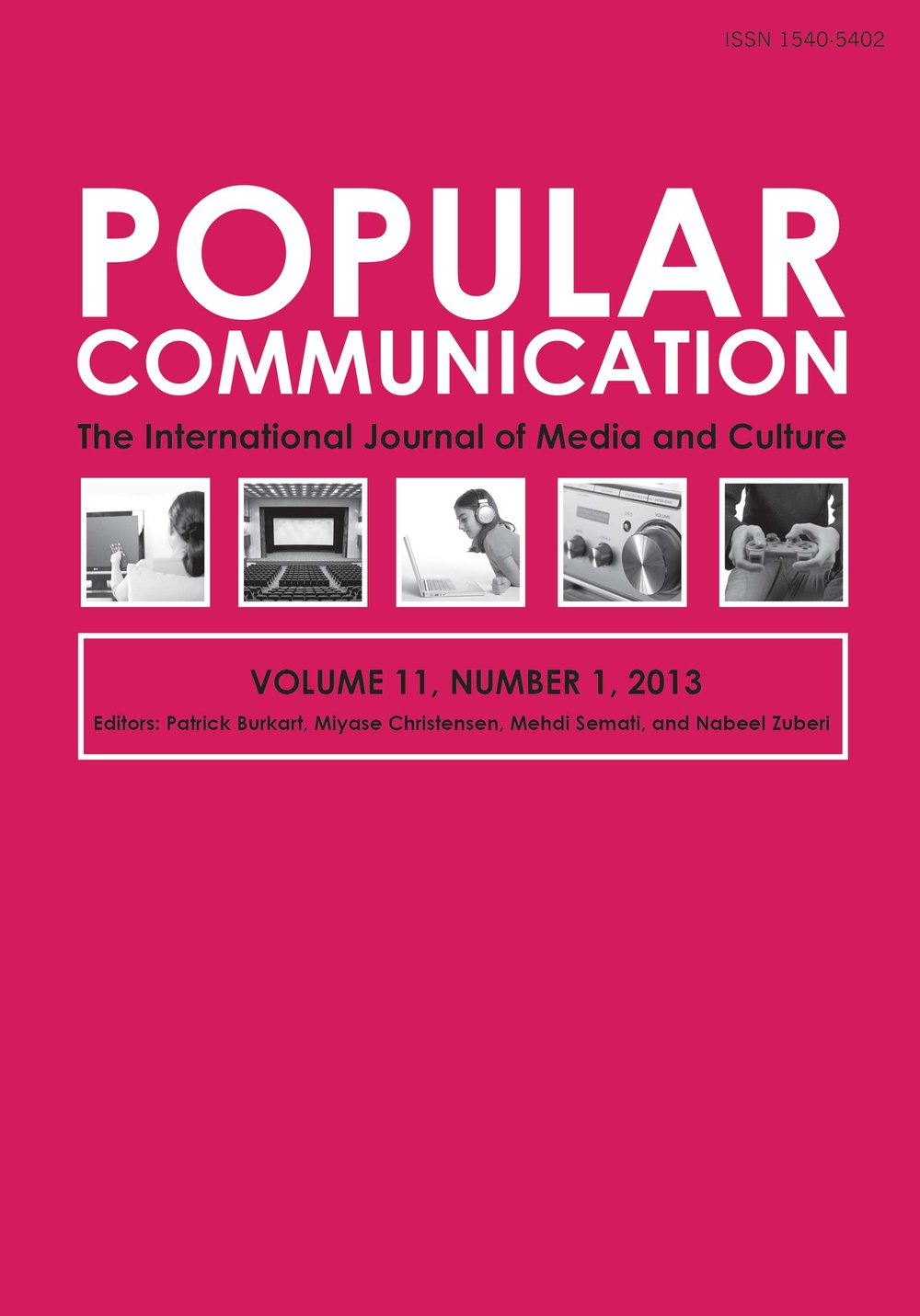 HPPC_2013.jpg