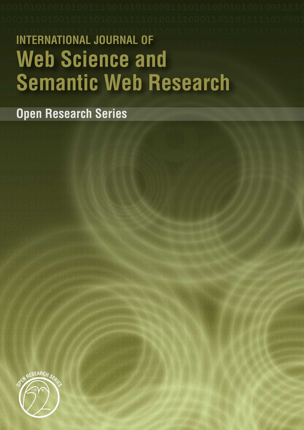 WebScienceSemanticWeb.jpg